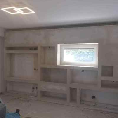 1_parete-decorativa-imac-srl-12