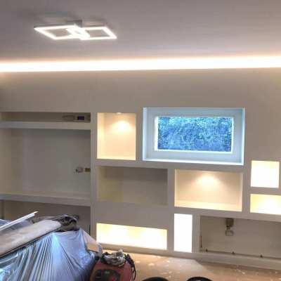 1_parete-decorativa-imac-srl-4