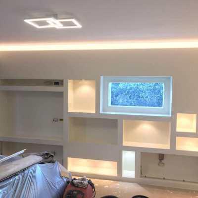 1_parete-decorativa-imac-srl-6