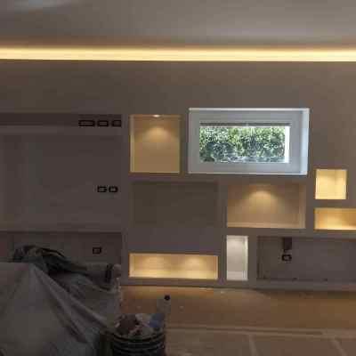 1_parete-decorativa-imac-srl-7