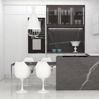 1_rendering-porta-pia-cucina