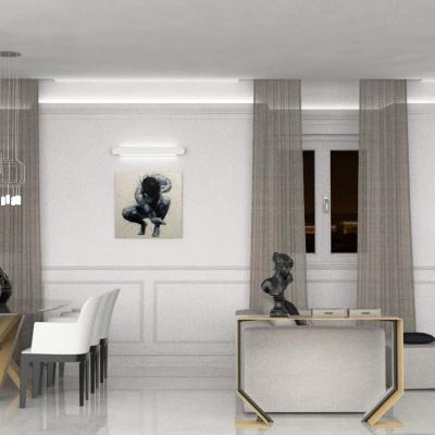 1_rendering-porta-pia-vista-fronte-finestre