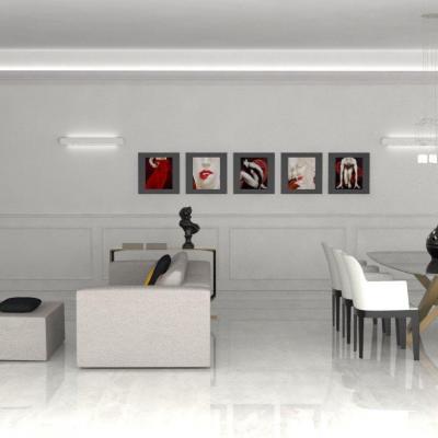 1_rendering-porta-pia-vista-fronte-parete