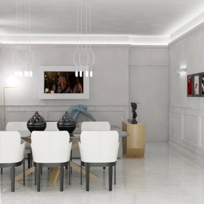 1_rendering-porta-pia-vista-fronte-tavolo
