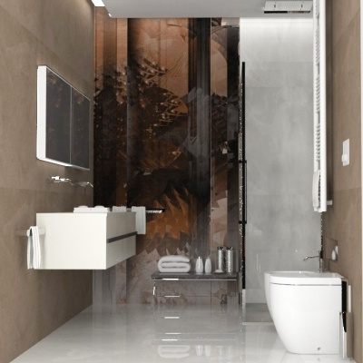 1_rendering-porta-pia-vista-wc-2
