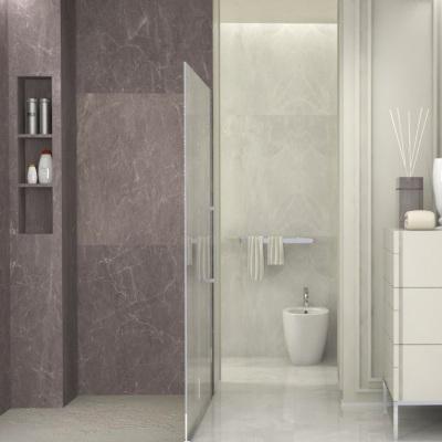 1_rendering-porta-pia-vista-wc