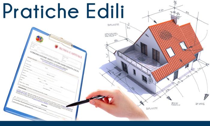 pratiche edili, scia, dia, catasto, edilizia, ristrutturazione immobili, uffici, negozi, abitazioni